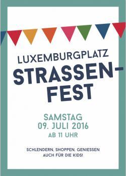 Luxemburgplatz_Straßenfest_0907