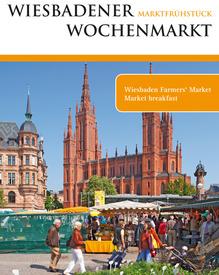 Marktfrühstück_Wochenmarkt_0907