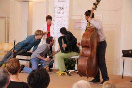 Rheingau Musikfestival_Frau-Dr-Trallala_3107