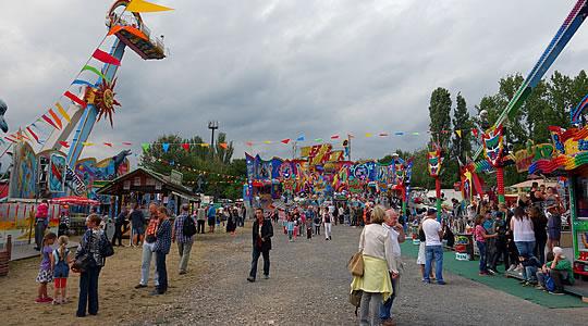 SchiersteinerHafenfest_0807