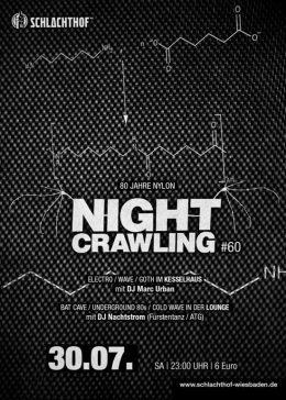 Schlachthof_Nightcrawling_3007