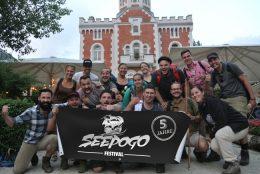 Seepogo_Kulturverein-Crew