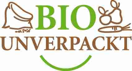 biounverpackt_Wiesbaden