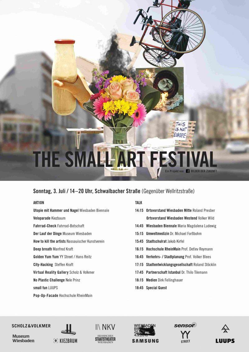 smallartfestival_wiesbaden_programm