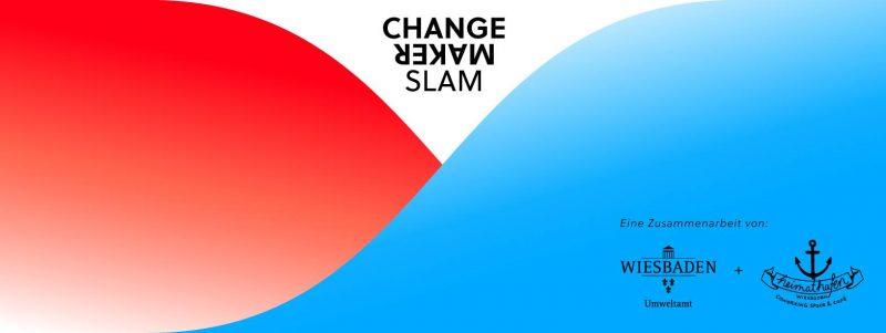 ChangeMakerSlam_Wiesbaden