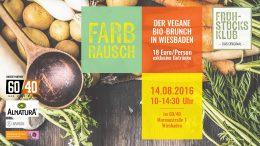 FrühstücksKlub_Wiesbaden_Farbrausch