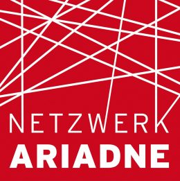 NetzwerkAriadneWiesbaden