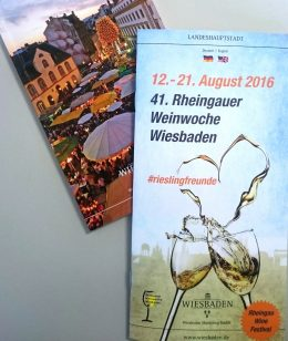 Weinfest_Wiesbaden_RheingauerWeinwoche_2016