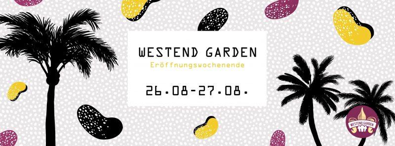 Westendgarden_Wiesbaden_Sedanplatz_Eroeffnung