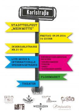 160718_Stadteilfest_Postkarte-einseitig_druck