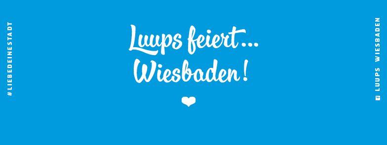luups_feiert_wiesbaden_lokal