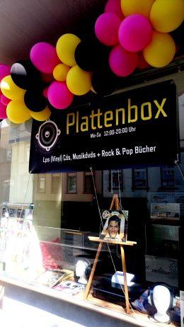 Plattenbox_2sp