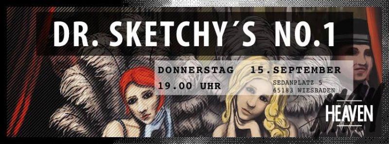 drsketchy_heaven_wiesbaden