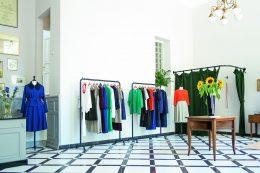 showroom_quer