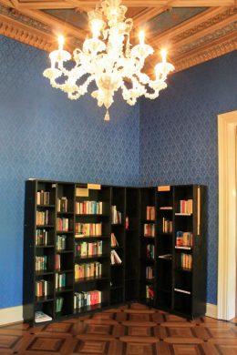 literaturhaus_1