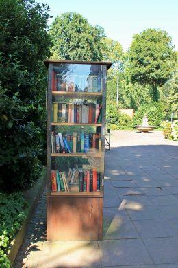 literaturhaus_4_3sp