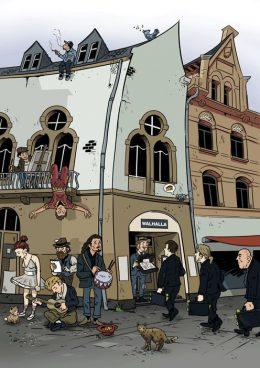 walhalla_wiesbaden_illustration_janpieper