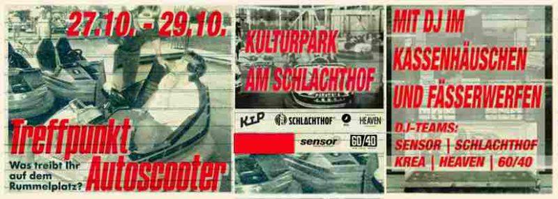 autoscooter_kulturpark_wiesbaden