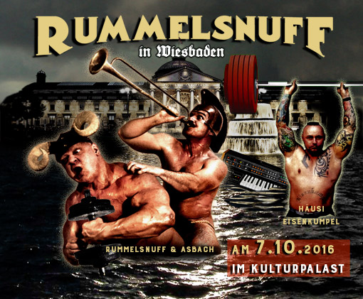 rummelsnuff_in-wiesbaden